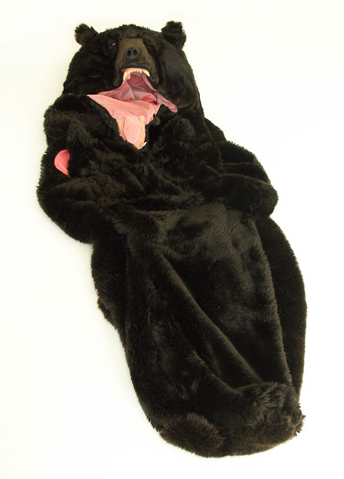 bear-sleeping-bag-1