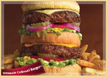 colossal_burger