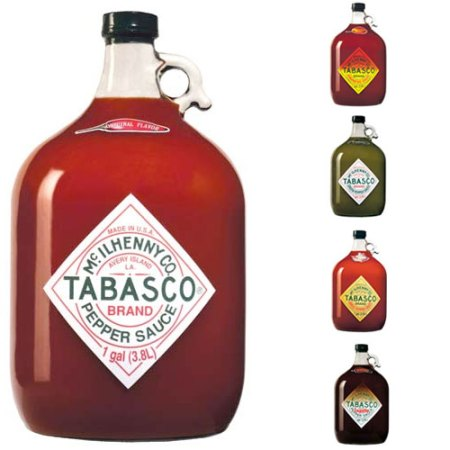 gallon-of-tabasco-jugs