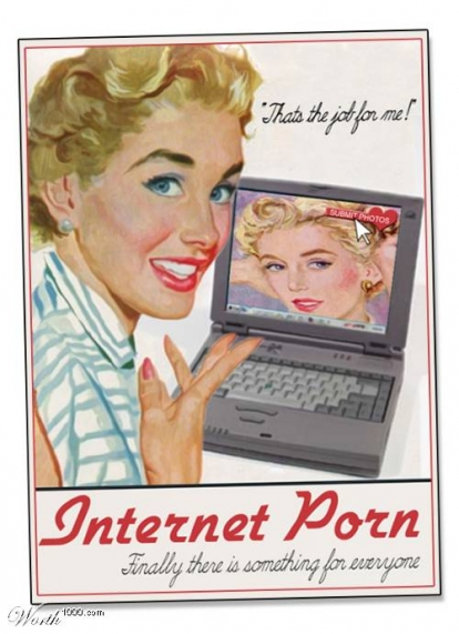 internet-porn-drop-in-rape-crimes