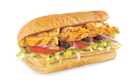 leipa5-dollar-footlongs-backkkkkk