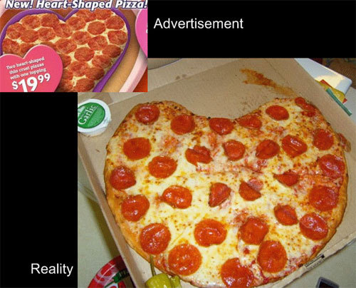 pizza-advertisement-vs-pizza-reality_500x500