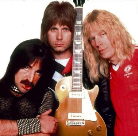 spinal_tap_wideweb__470x4610