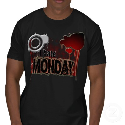 aai_hate_monday_shirt-p235229555404016981udwq_400