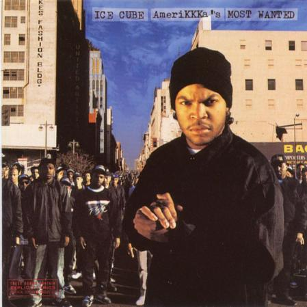 aaice_cube_-_amerikkkas_most_wanted_front