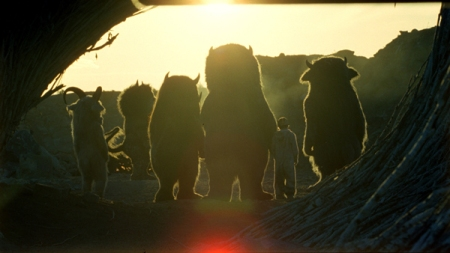 aawhere_the_wild_things_are_movie_image1
