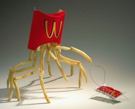 mcdonald-fries-attack-ketchup