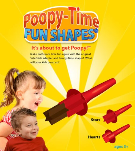 poopy-time