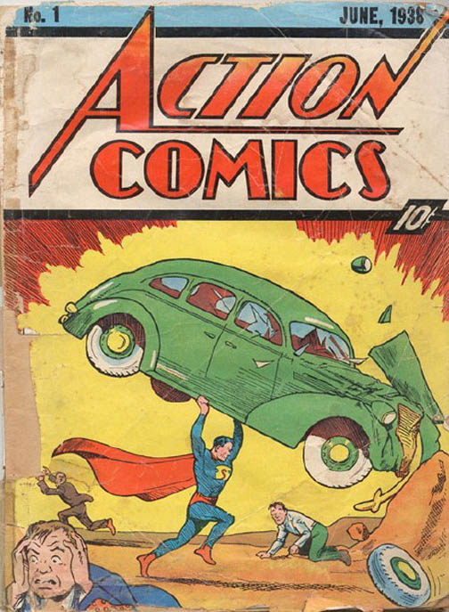sarjis31720000actioncomics