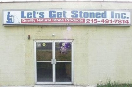 totsylets_get_stoned_inc