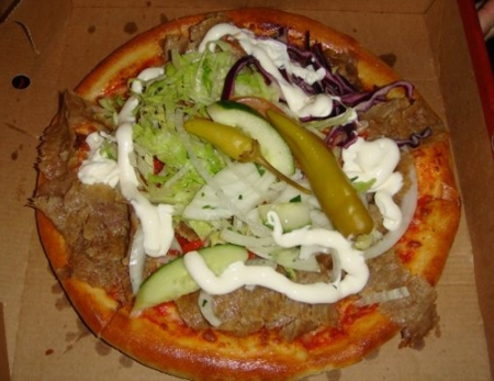 turkish-kebab-pizza