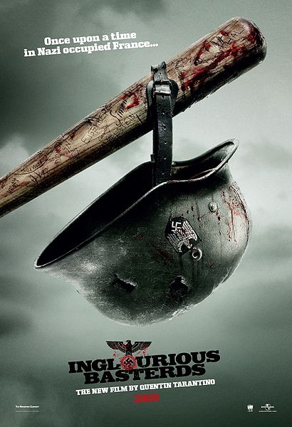 aa410px-inglourious_basterds_poster