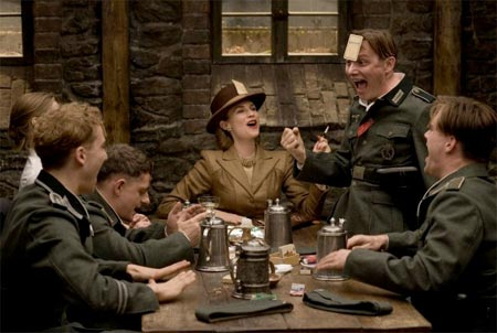 aainglourious-basterds-2
