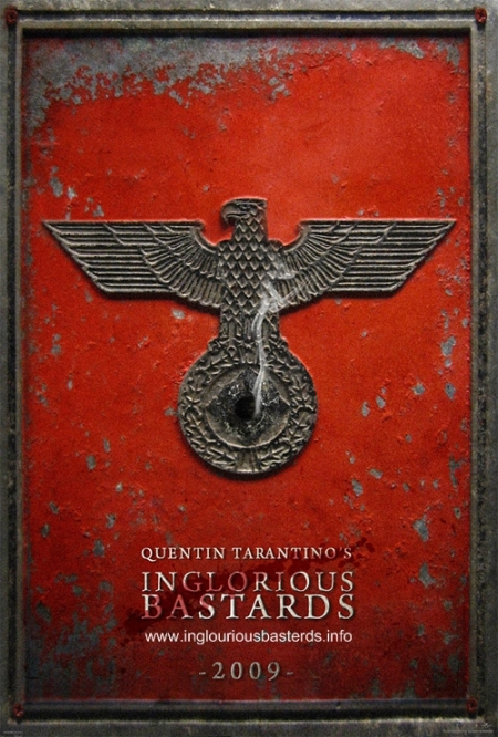 aainglourious-basterds-poster-official