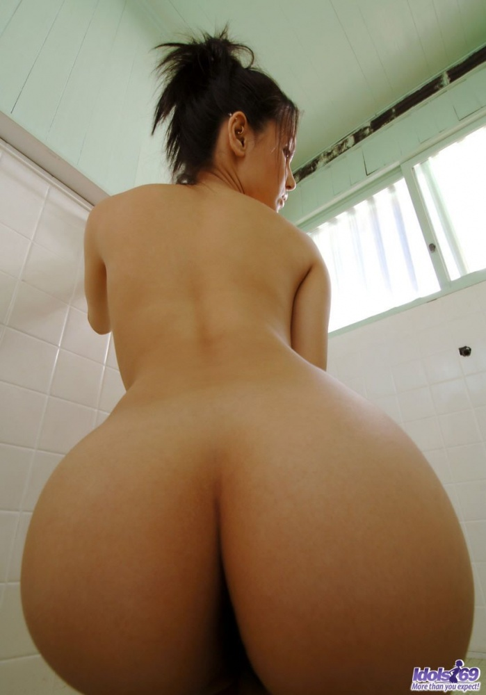 Boy Xxx Naked Big Butt Japanese Girls Nude Busty Asian