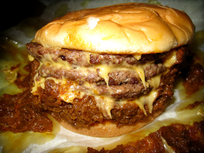 burgtriple-chili-cheese-burger