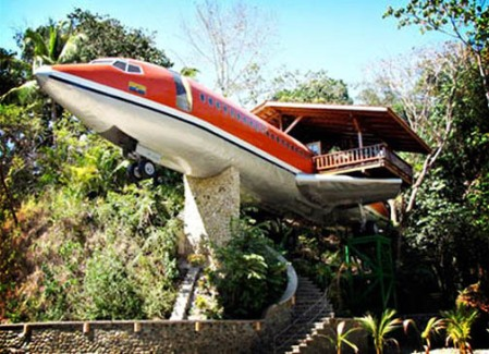 lost-fuselage-home1