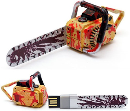 residentevil504x_chainsawed