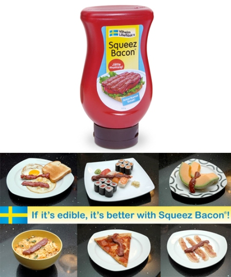 squeez-bacon