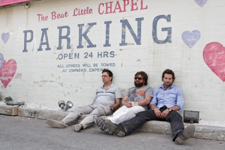 aathe_hangover_movie_image_bradley_cooper__ed_helms__zach_galifianakis