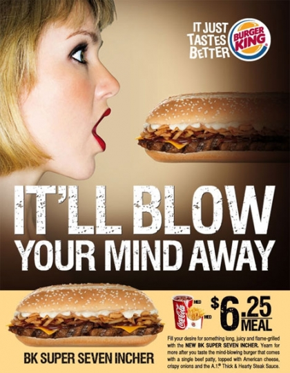 bk-burger-blowjob-1