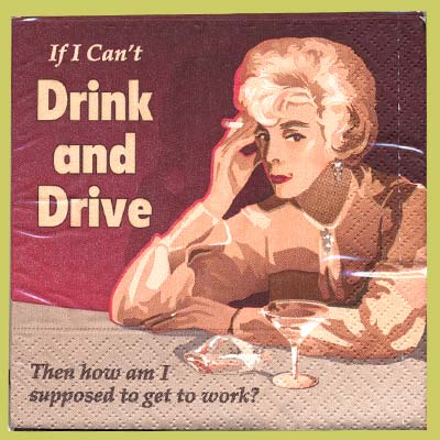 cant_drinkdrive