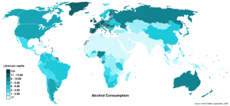 drunkest_nations