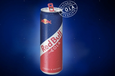 red-bull-cola