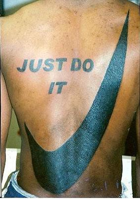 tattoojust-do-it1