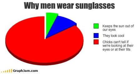 men-sunglasses