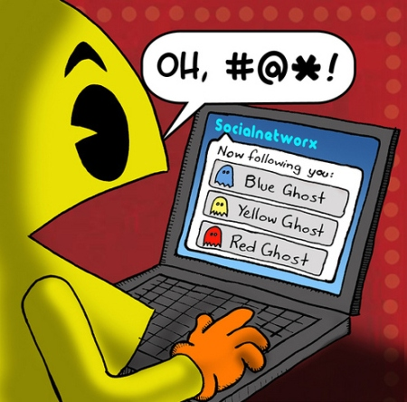 pacman-on-twitter-20437-1245769203-3