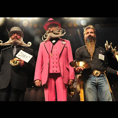 world-beard-championships-5