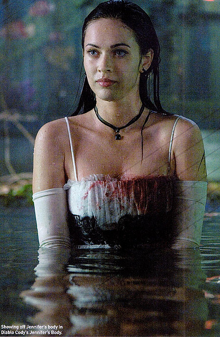 000megan-fox-jennifers-body