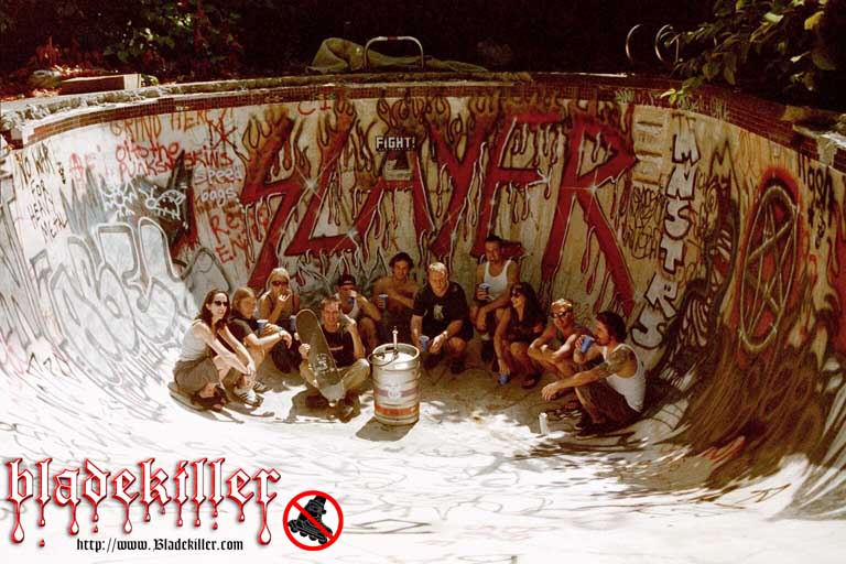 Slayer-KegParty-M