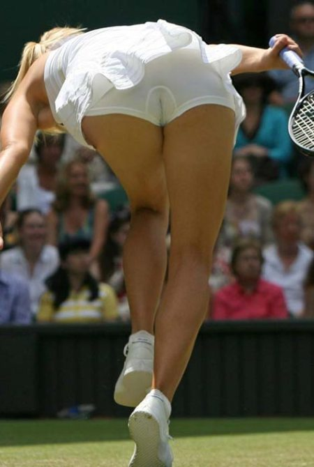 tennismaria_sharapova_001