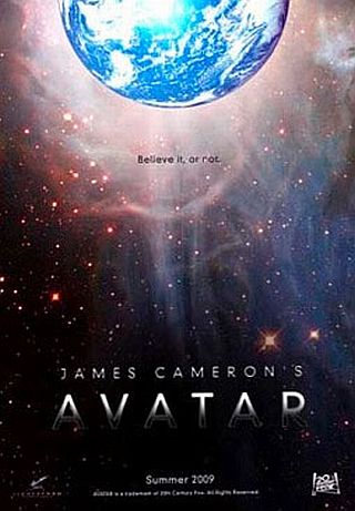 aaavatar-poster