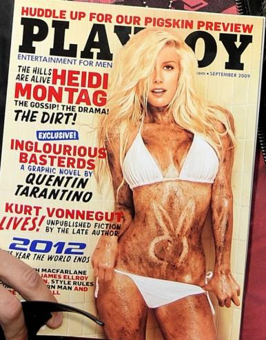 AAheidi-montag-playboy-cover_386x493