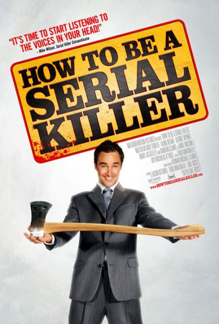 aahow_to_be_a_serial_killer_movie_poster