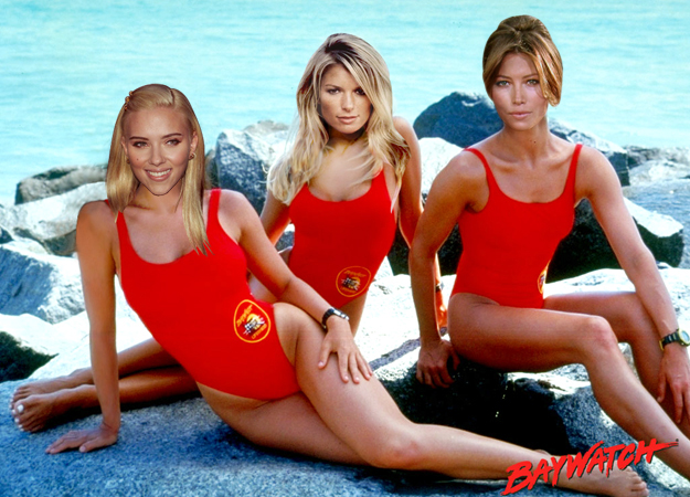 baywatch2010-lead