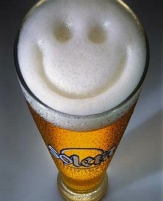 kaljahappy-beer
