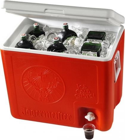 jagermeister-cooler-ice-cold-1